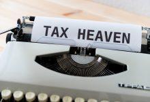 Photo of Bijverdienen zonder belasting te hoeven betalen