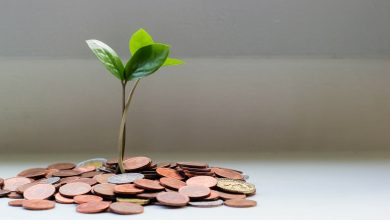 Photo of Hoe kan ik sparen met weinig geld?