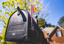 Photo of Waarom direct mail zo effectief is