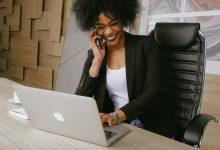 Photo of Meer omzet uit bestaande en nieuwe klanten halen met deze tips