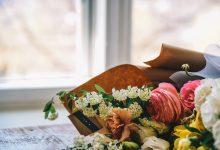 Photo of Wat kost een crematie zonder verzekering?